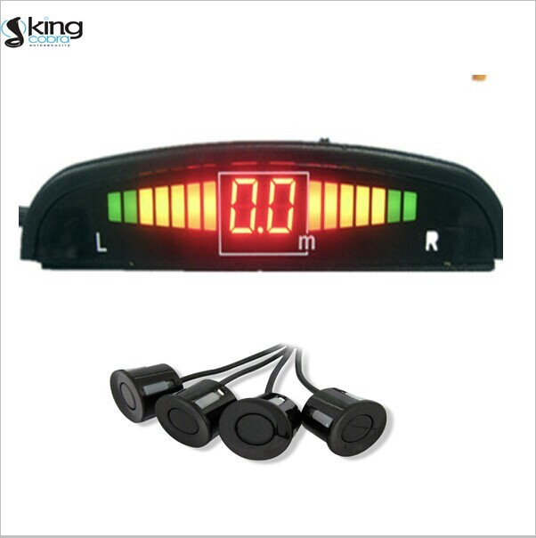 Car Parking Sensor, car side sensor car accident sensor