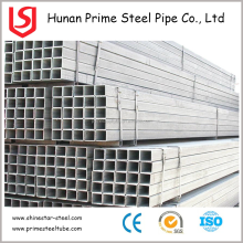 astm a36 steel square hollow section, structural steel section properties