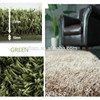 tufted modern rugs and carpet large
