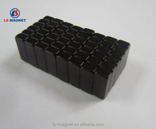 Professional Customized Super Strong High Quality nefeb magnet cube for puzzle toy