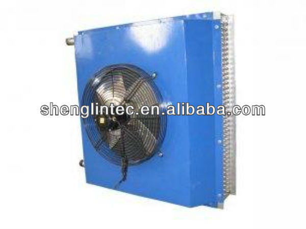 AIR COOLER AND HEATER LCD DISPLAY AND FIREPLACE SIMULATING DESIGN