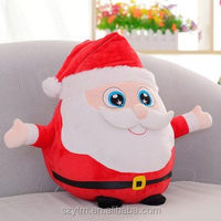 christmas plush toy hot toys for christmas 2016