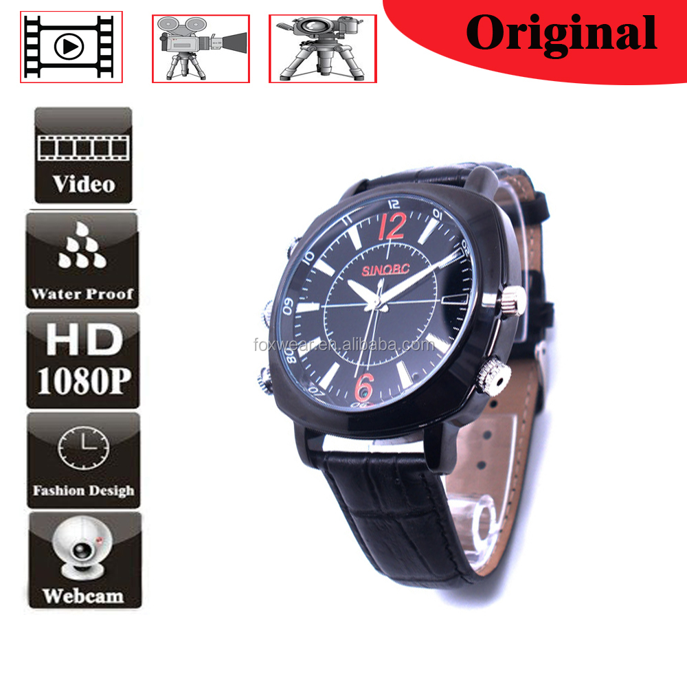 Smart R I N <strong>G</strong> Jewelry Watches Wristwatches Wristband Calories Pedometer Latest Watches Design For Ladies for Spy Camera
