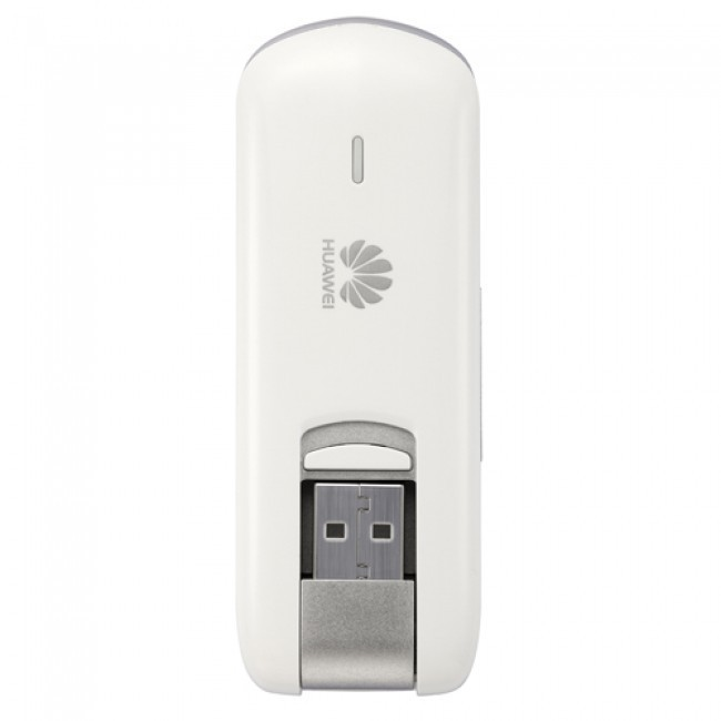 Unlocked Huawei E3276S-920 E3276 150Mbps 4G LTE Modem WCDMA TDD USB Dongle Network card