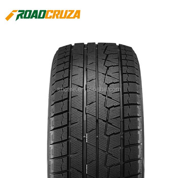 Winter Tires For Sale >> China Tyre Brands Roadcruza Rw777 Winter Tires On Sale View