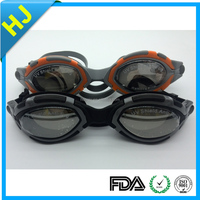 Free Sample Swimming Goggles