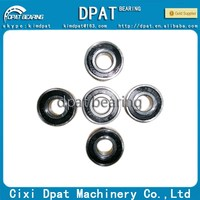 original quality bearing motorcycle engine bearing with best service