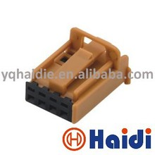 HD-075 004 auto female 4 way new produce fuel injector connector