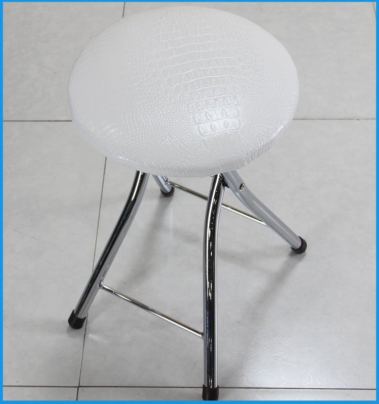 A246 Cheap Cushion Seat Metal Folding Chair View Metal Folding Chair OEM Or