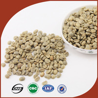 WASHED ARABICA COFFEE BEAN