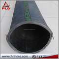 "50m Length 8"" Water Suction And Discharge Hose"
