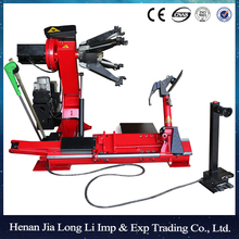 Durable cheap truck tire changer made in China