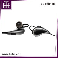 Trustworthy Factory China Dancing Single Earphone