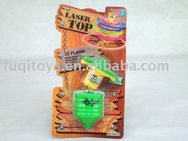 2011 hot_spinning top toys_0979-6