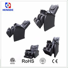 Professional cheap shaper image massage chair