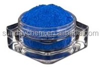 Disperse Blue 77 200 Dyes For