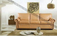 fairmont designs furniture Living Room Sofa Specific Use and Set,Living Room Furniture Type lazy boy recliner sofa