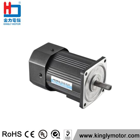Low Rpm Reversible Ac Motor 230v small ac electric motor