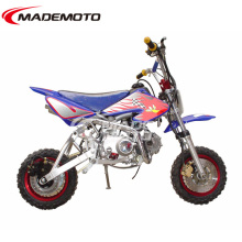 Hot sale Electric Motor Bike /110cc / 125cc 2 Stroke Dirt Bike