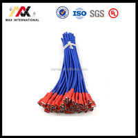 OEM Automotive Electric Wire Harness from China Factory
