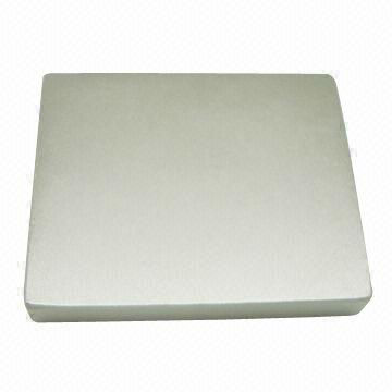 OEM /Wholesale N35-N52 strong thin neodymium magnet