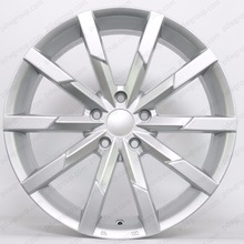 15&17 inch car alloy wheels-Dawning