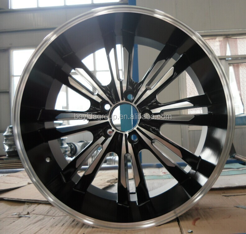 replica rota wheels