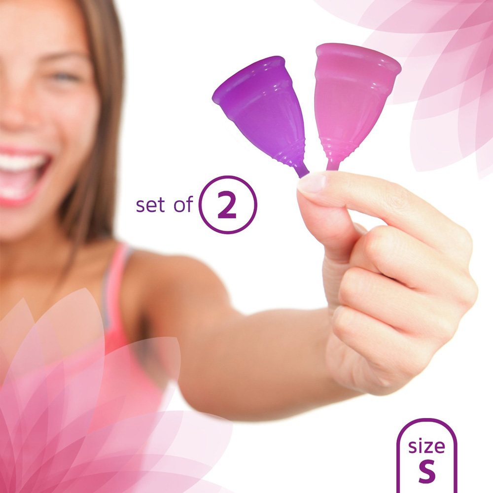 Wholesale the menstrual cup - Online Buy Best the menstrual cup ...