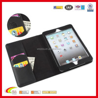 Genuine Leather Sleeve Carrying Cover for ipad mini 3