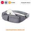 Hot sale Water Resistant Waist Bag Fanny/Hip Pack Bum Bag for Sports Running Hiking