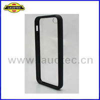 2013 Hot Selling Cheap Hard Back Cover For Iphone 5 100% High Quality