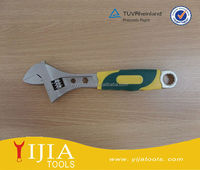 universal motorcycle fairing adjustable wrench