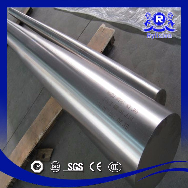 300series Stainless Steel 304 316 316L Round Bar /Rod Price