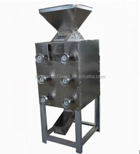 automatic e bean crushing machine/grain crushing machine/corn smashing machine