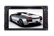 ISUN android for pioneer car audio dvd for pioneer car dvd for pioneer car dvd player