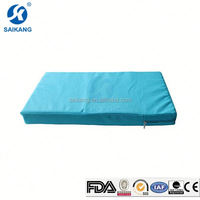 FDA Factory Comfortable Water Bed Mattress