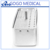 China hot sale for dental burs disinfection box products kits in high quality