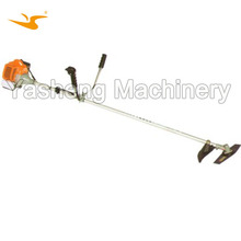 Heavy Duty Grass Cutter for Sale