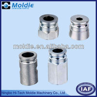 high demand precision valve machining products