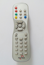 satellite receiver remote control for Turkey RC-9030 SNY Tianlida TV use remote control factory