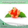 Sexual Function Ashwagandha extract,Withanolides 1.5%-5%,Ashwagandha Ayurvedic Extract Powder