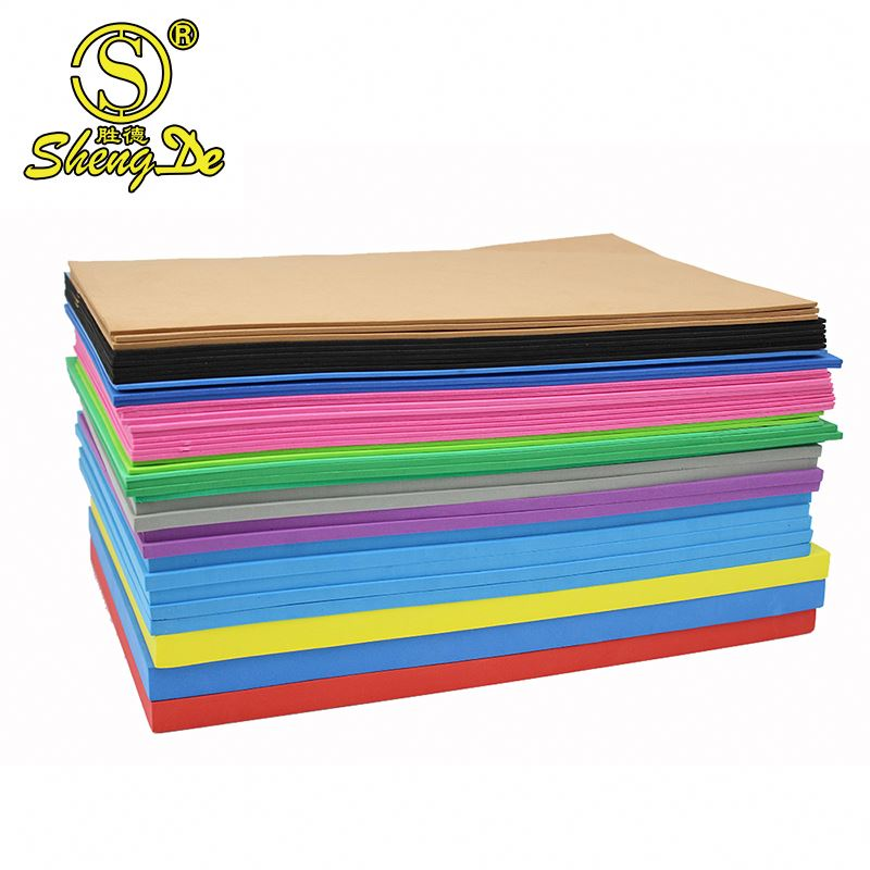 6mm eva foam sheet,7mm 15mm eva foam sheet,10mm foam sheet