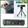 Cheapest 1080P Dlp Portable Android Smart 4K Theater Latest Mobile Phone Led 3D full HD mini projector