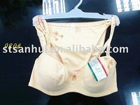 Cheap wholesale china women underwear with ladies sexy fancy bra panty set