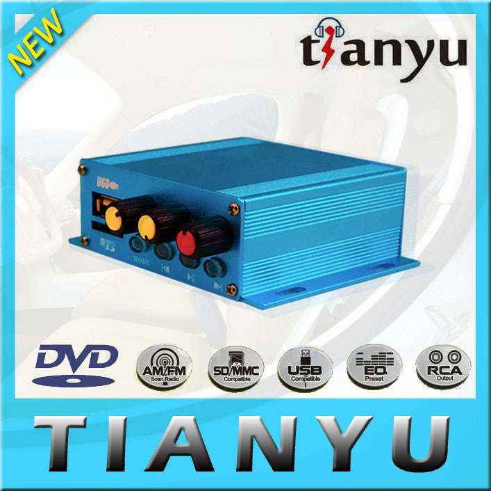 6.95 39; 39; 1 din Universal Car DVD car audio With DVB-T MPEG-4 ISDB-T/ATSC/TMC Opt.