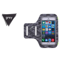 New armband sport gym running sports holder jogging case with good quality