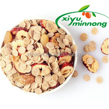 breakfast cereal/bulk cereal/wholesale cereal