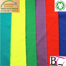 dri fit 100% polyester knited jersey fabric for jersey sportswear