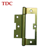 Interior manufacturers different type of wooden window hinge