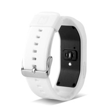 Fashion mobile watch phones S3 Steps Sleep time Calories burned